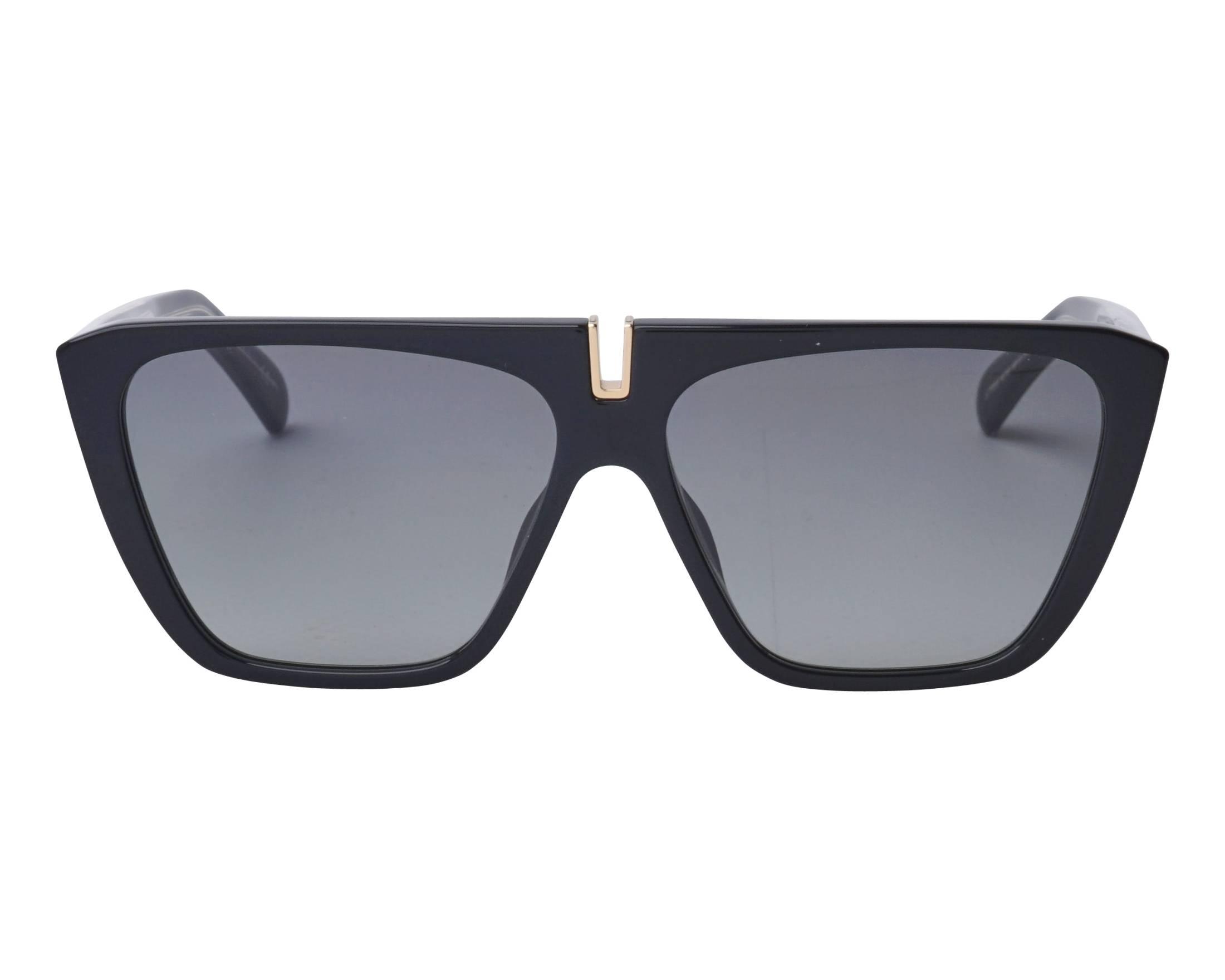 Givenchy GV-7109-S 8079O