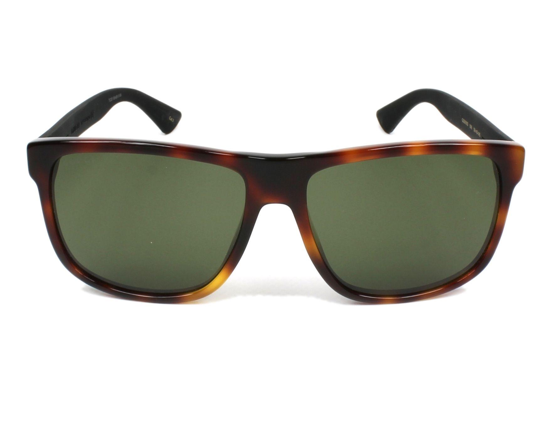 Gucci GG0010S-006 58-16 9MNd6gwxC