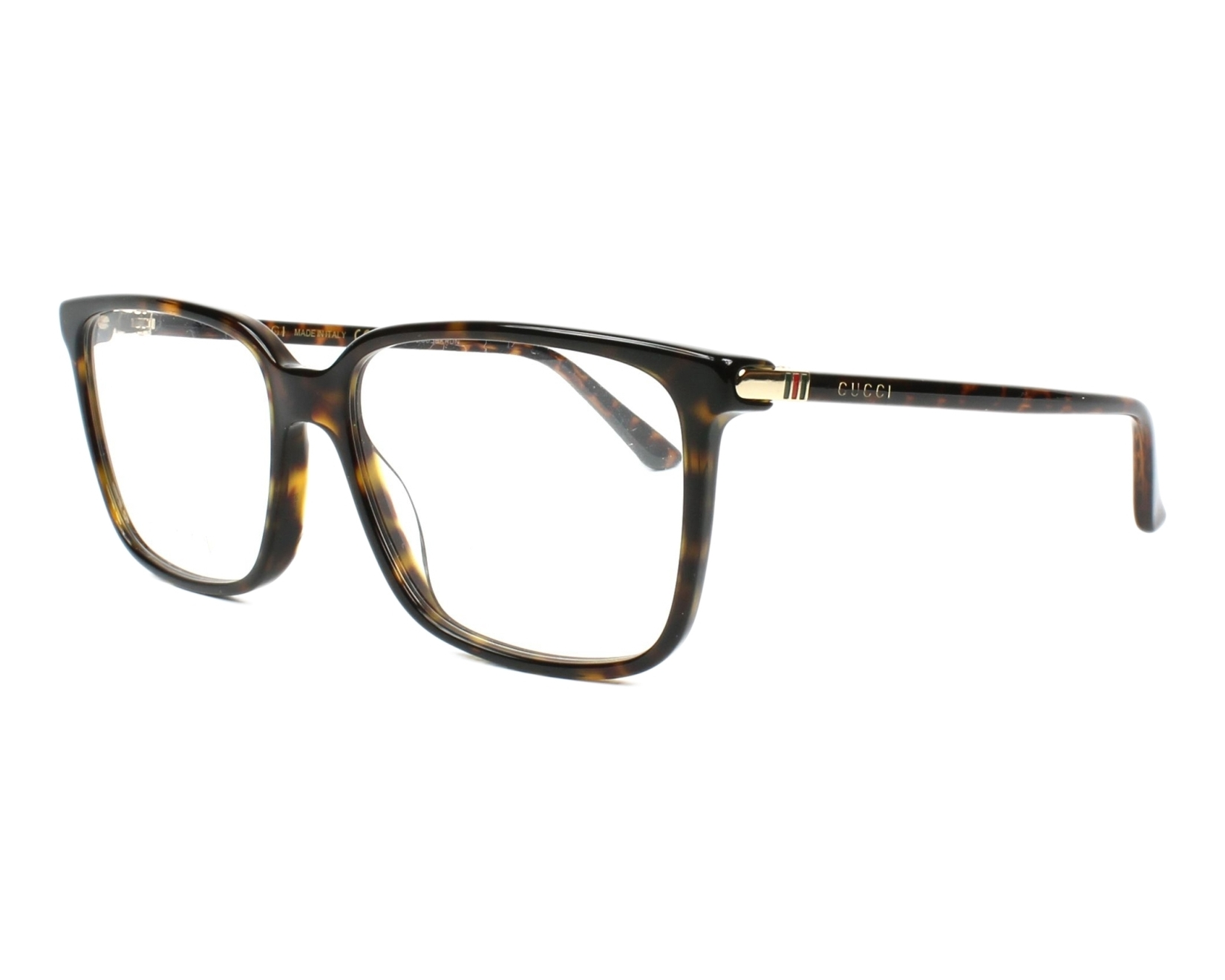 795bac54456e Gucci Glasses - low prices all year long (326 models)