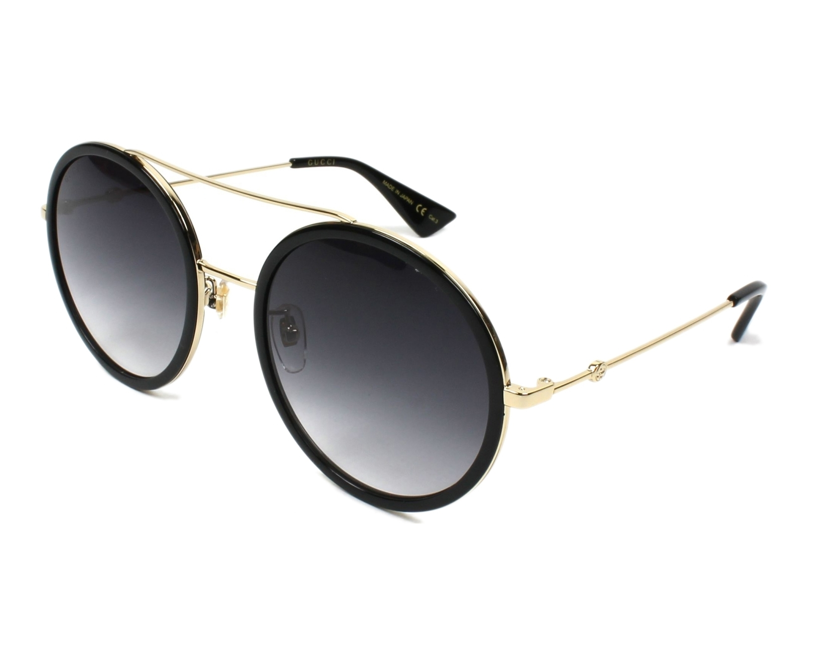 f4f8510ea0fe0 Gucci - Buy Gucci sunglasses online at low prices
