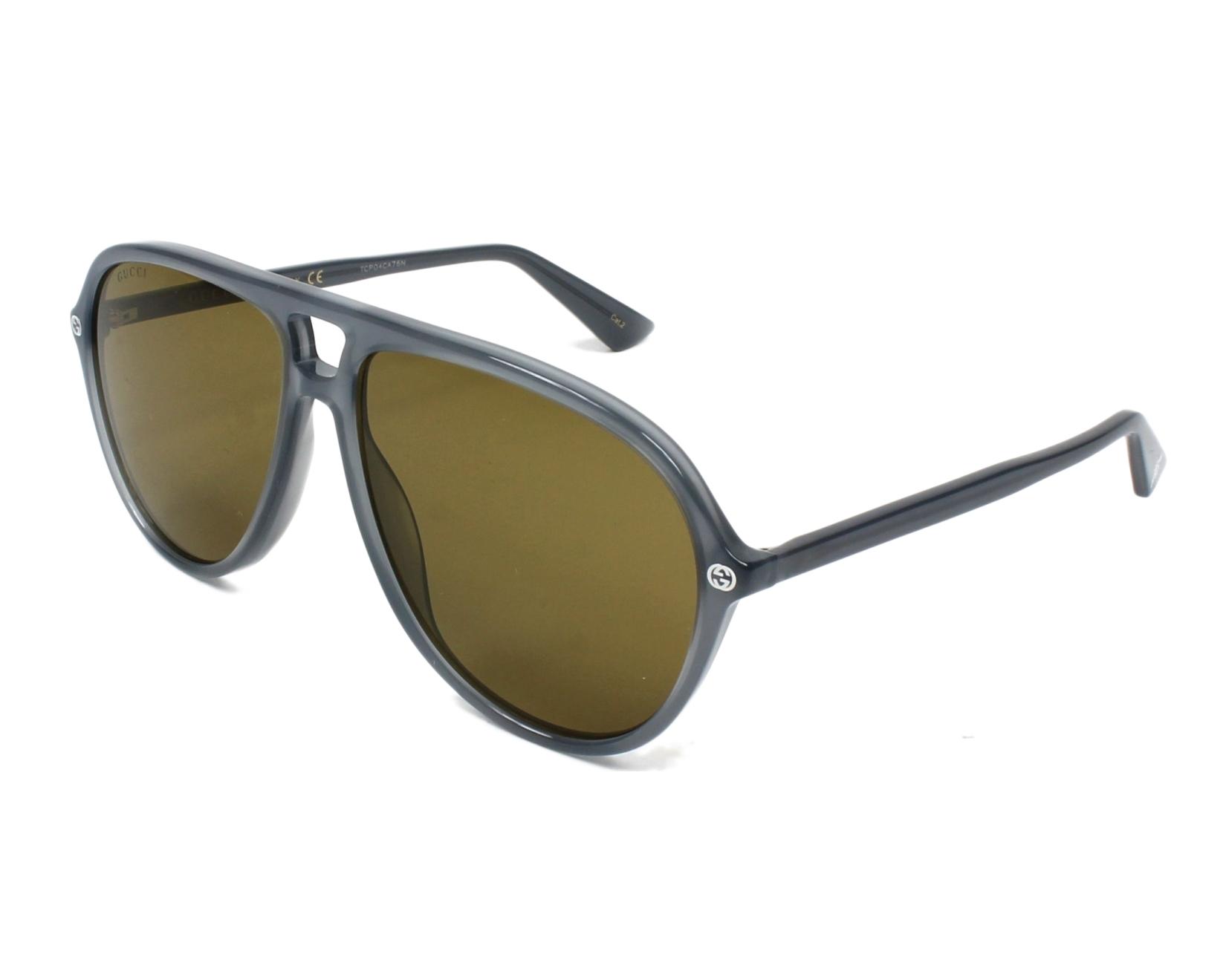 ef230c588bae9 Buy Gucci Sunglasses