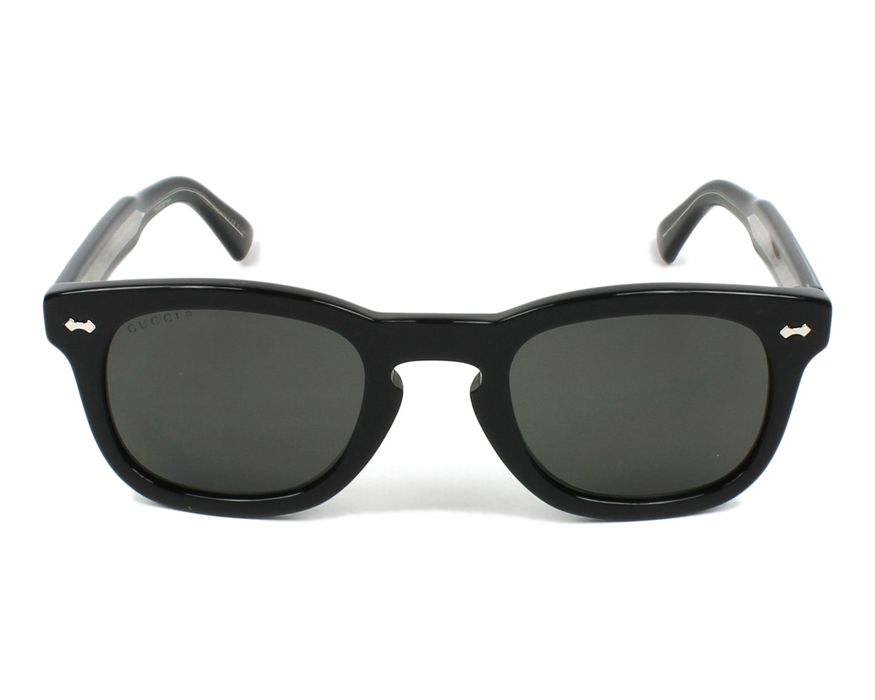 Gucci Gg 0182/s 003 dKKMnXX