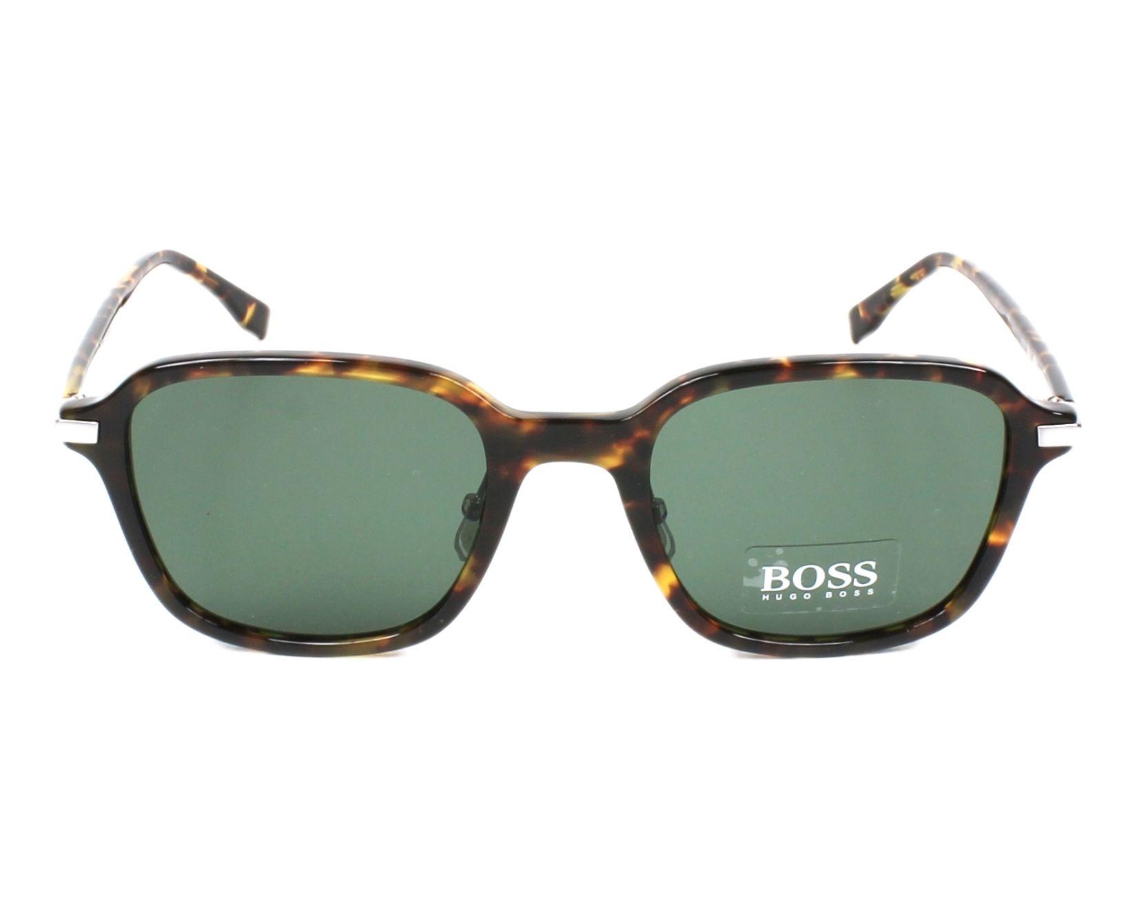 Boss 0909/s 1gf/85 51 Mm/21 Mm ySgDBunzrR
