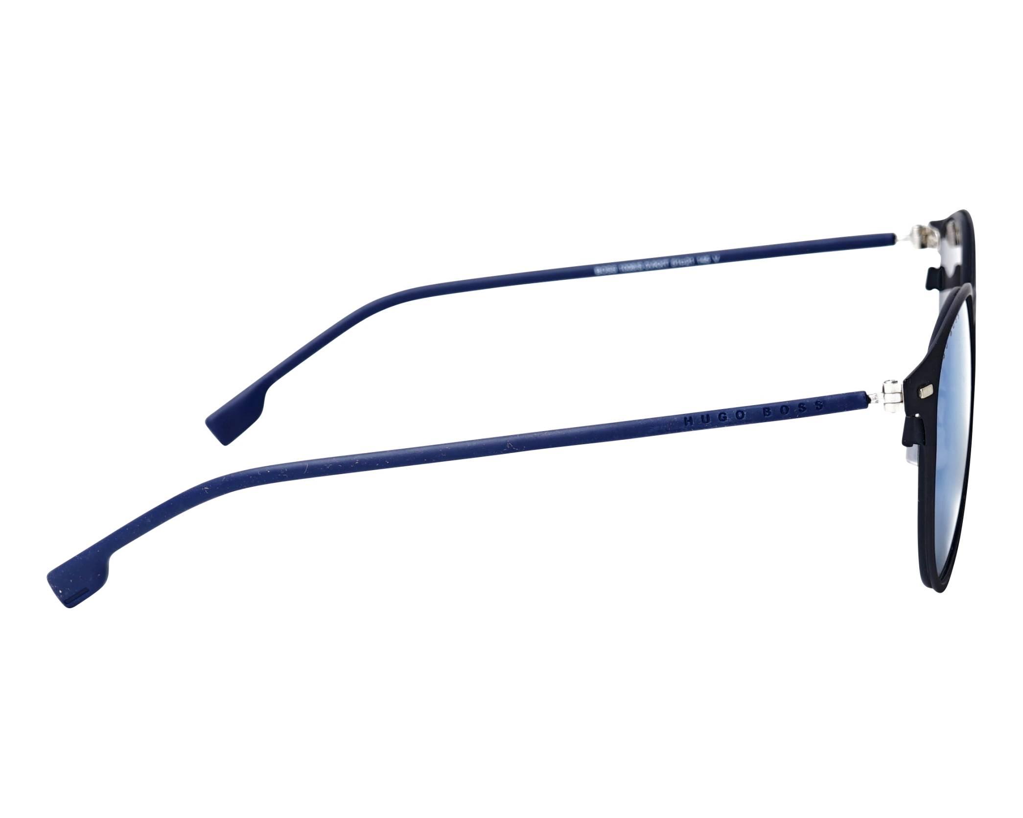 BOSS-1008-S 0VKXT lenses Hugo Boss sunglasses
