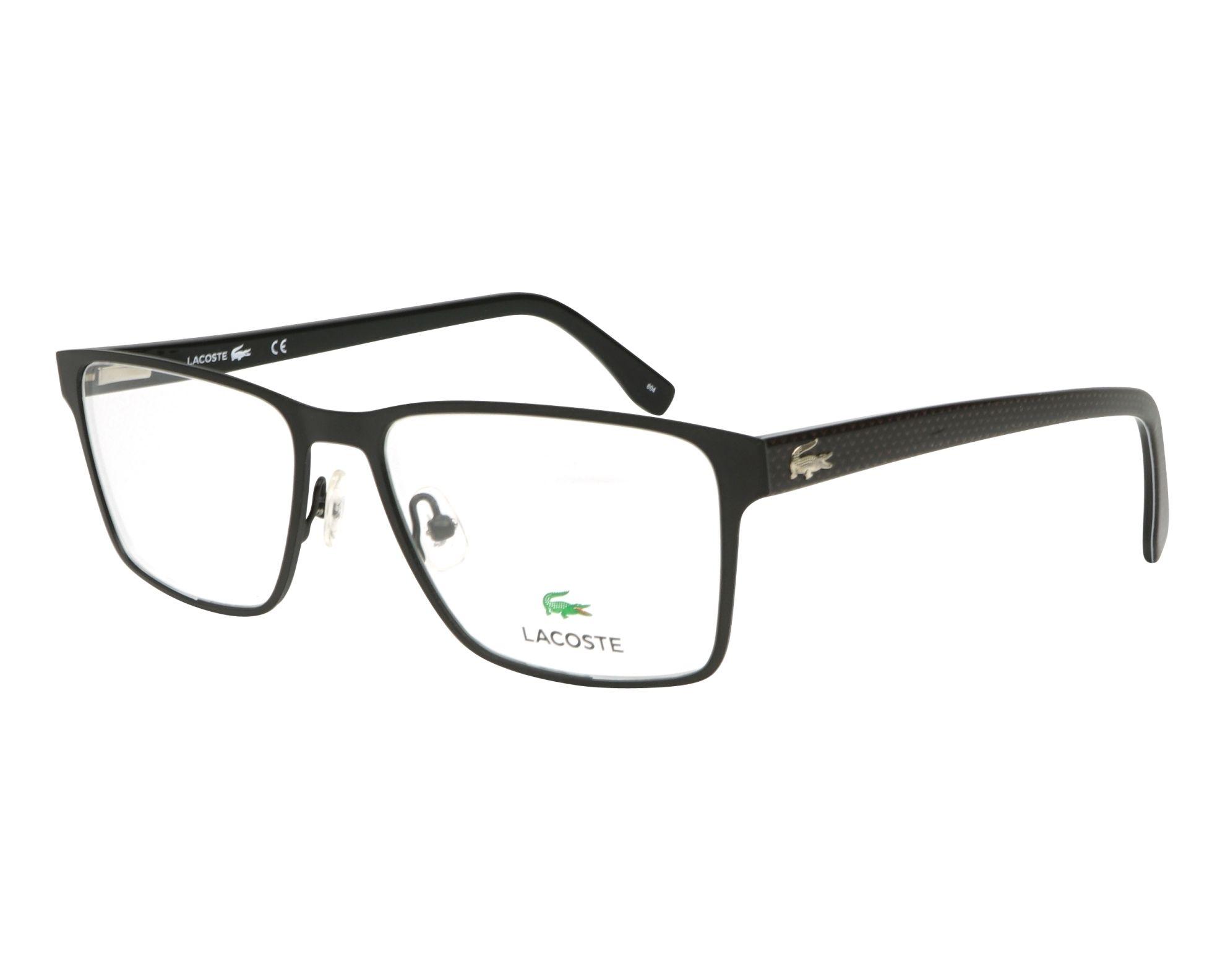 22272931106 Dorable Lacoste Glasses Frames Composition - Ideas de Marcos ...