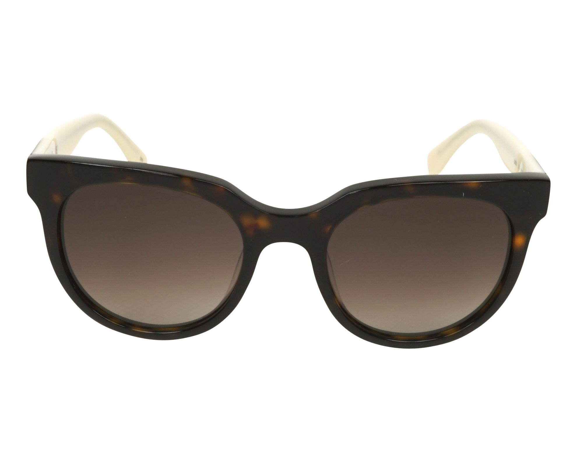 Lacoste L850S 214 51 mm/20 mm HwLmMpo
