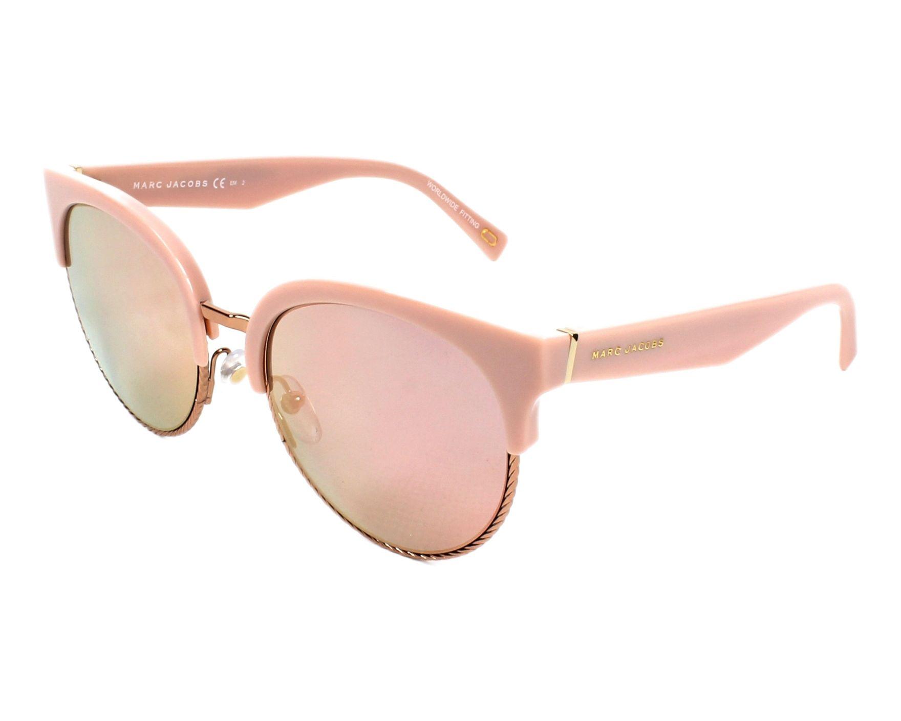 Sonnenbrille (MARC 170/S) Marc Jacobs 6TizQhd