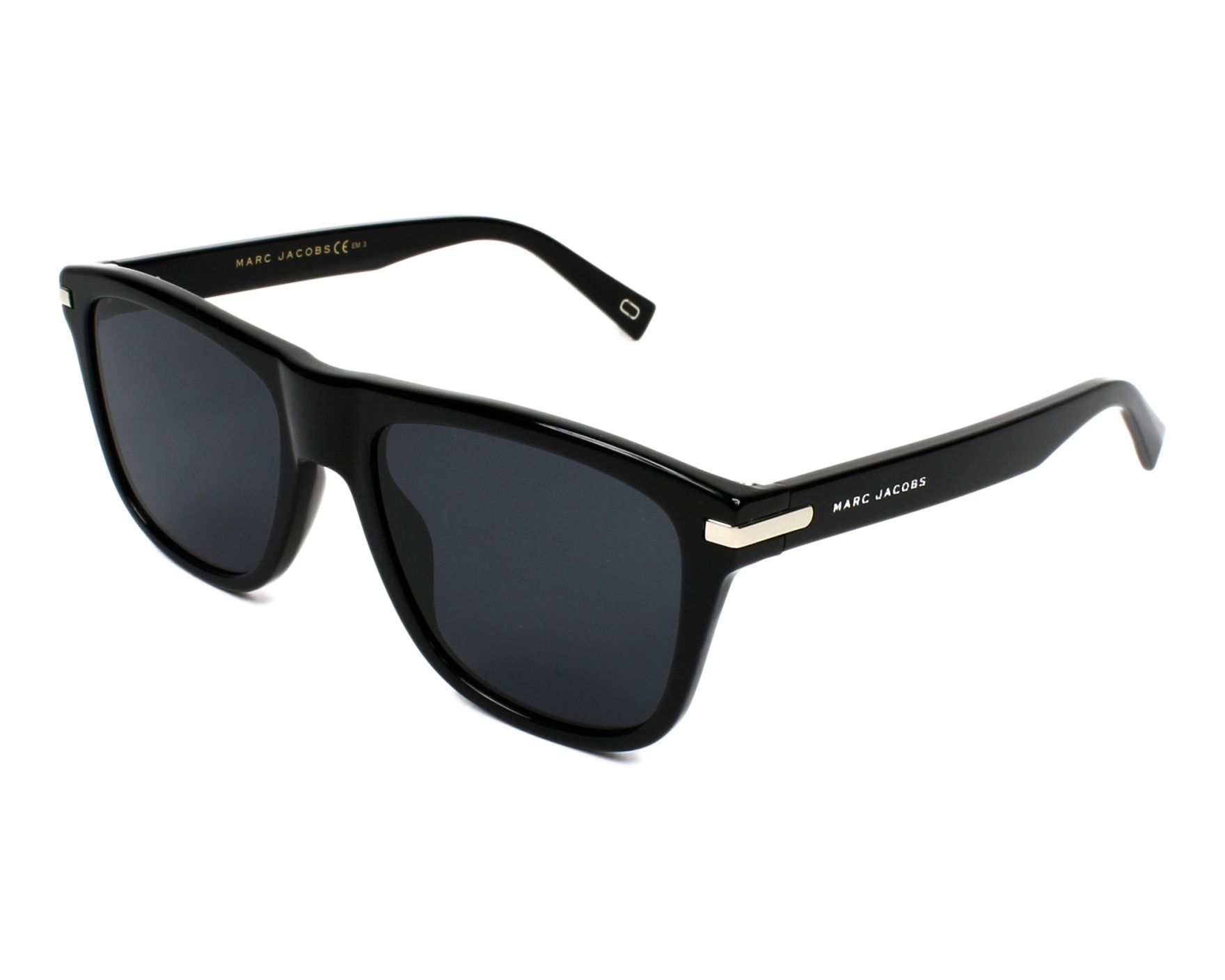 Marc Jacobs - Buy Marc Jacobs sunglasses online at low prices 07f68d12de86