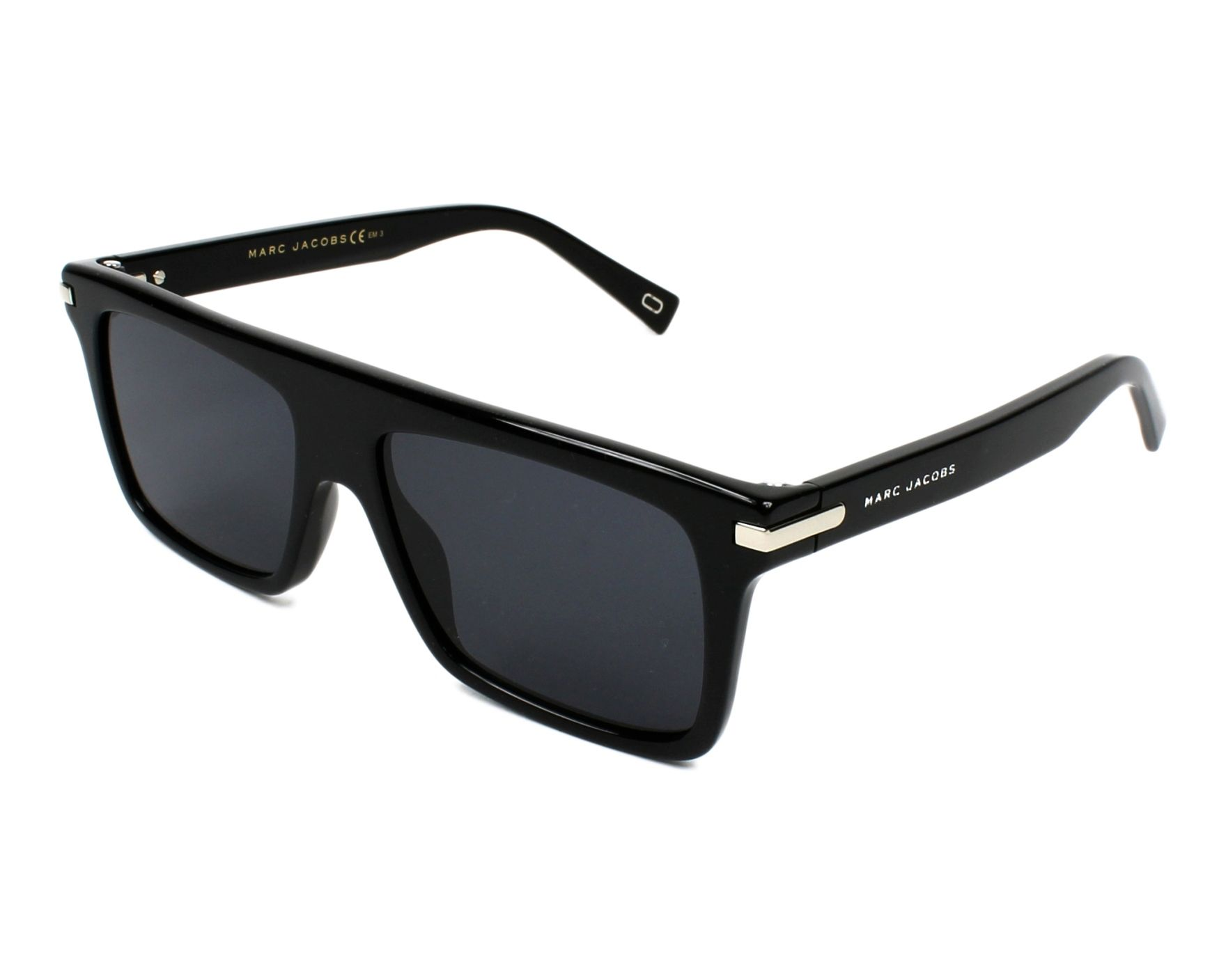 Marc Jacobs - Buy Marc Jacobs sunglasses online at low prices e77034439151