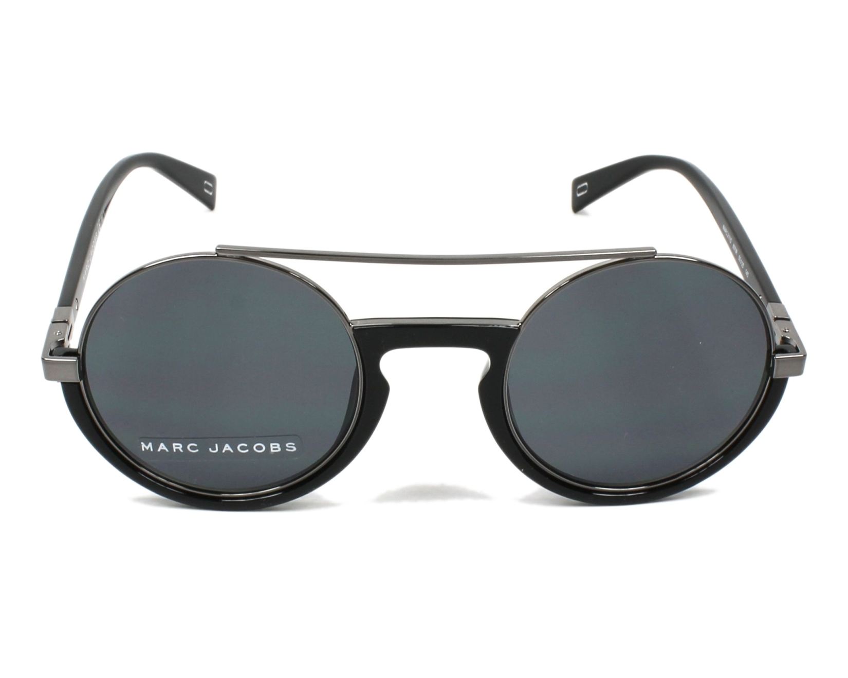 Marc Jacobs MARC 217/S 807/IR 50 mm/25 mm Kx3k6p