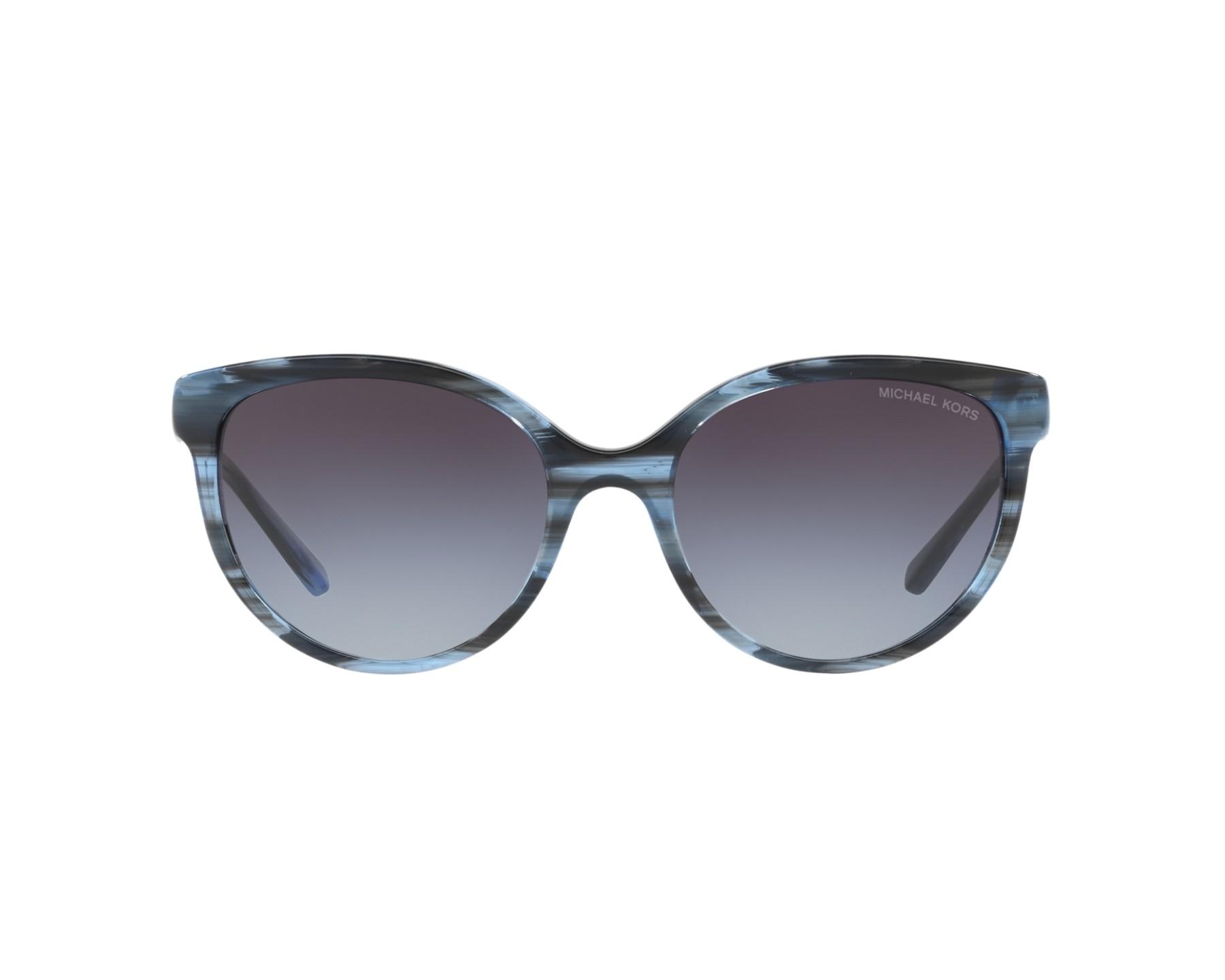 Sonnenbrille ABI (MK2052) Michael Kors pqGgR0vu