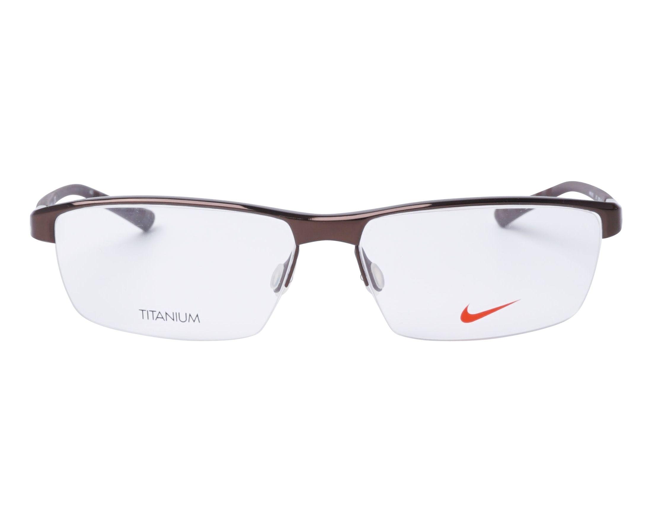 Distraer Puerto bombilla  Nike 6052 201