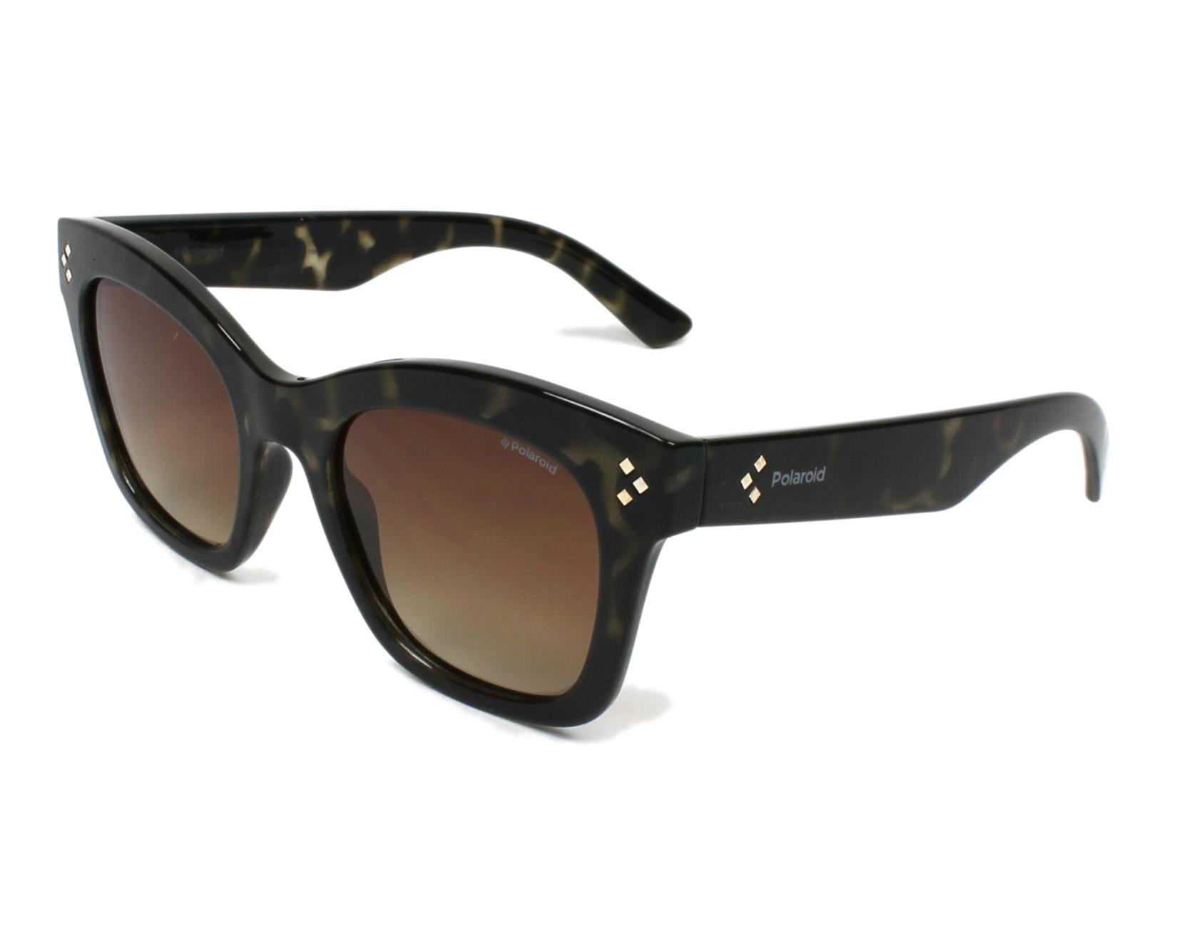 Sonnenbrille (PLD 4039/S) Polaroid GjUBg