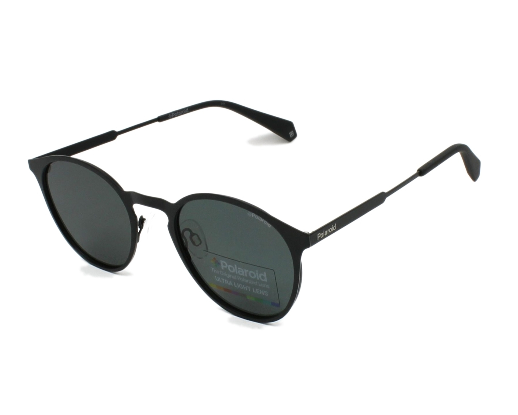 Sonnenbrille  Polaroid PLD 4053//S