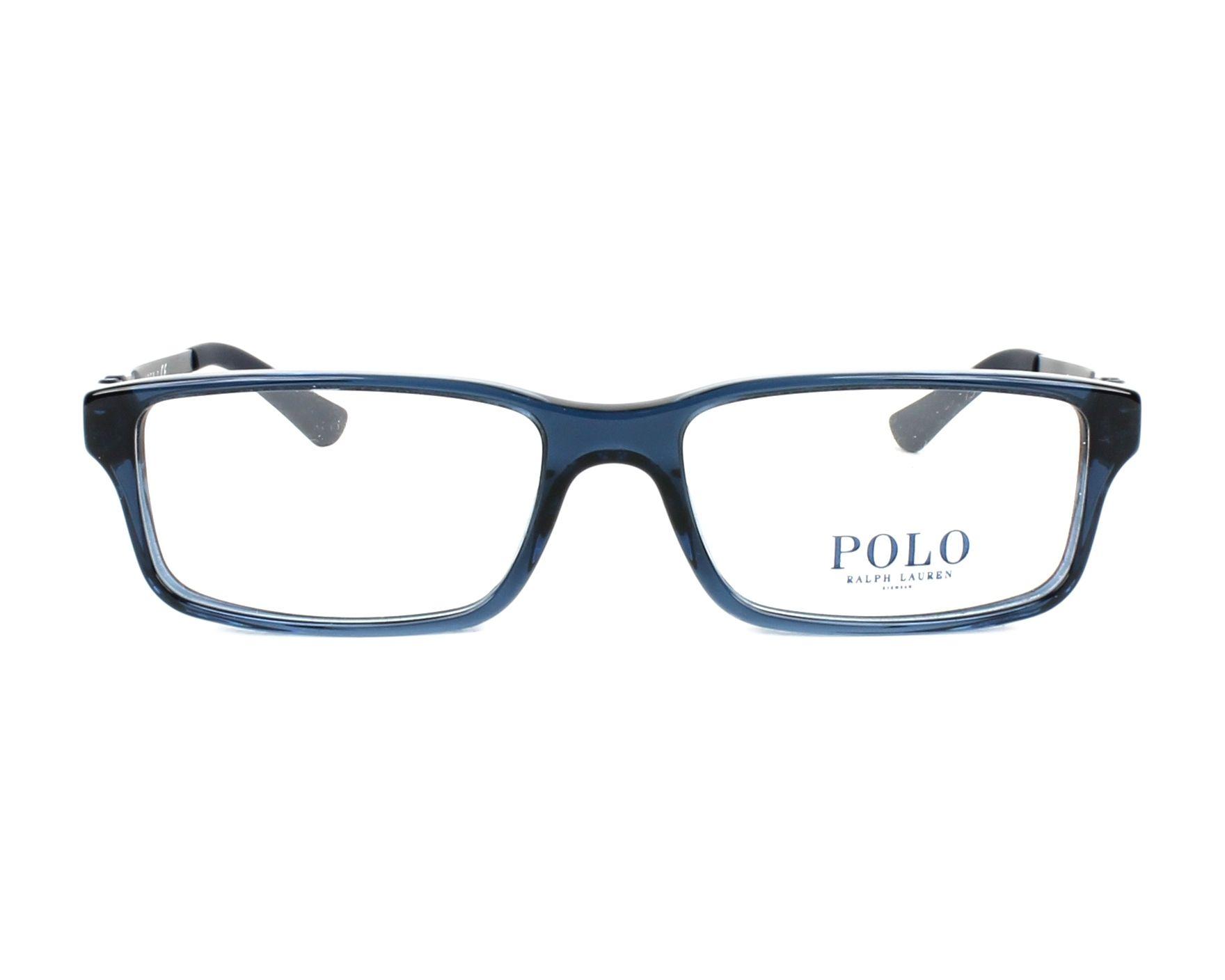Polo Ralph Lauren PH 2115 5276