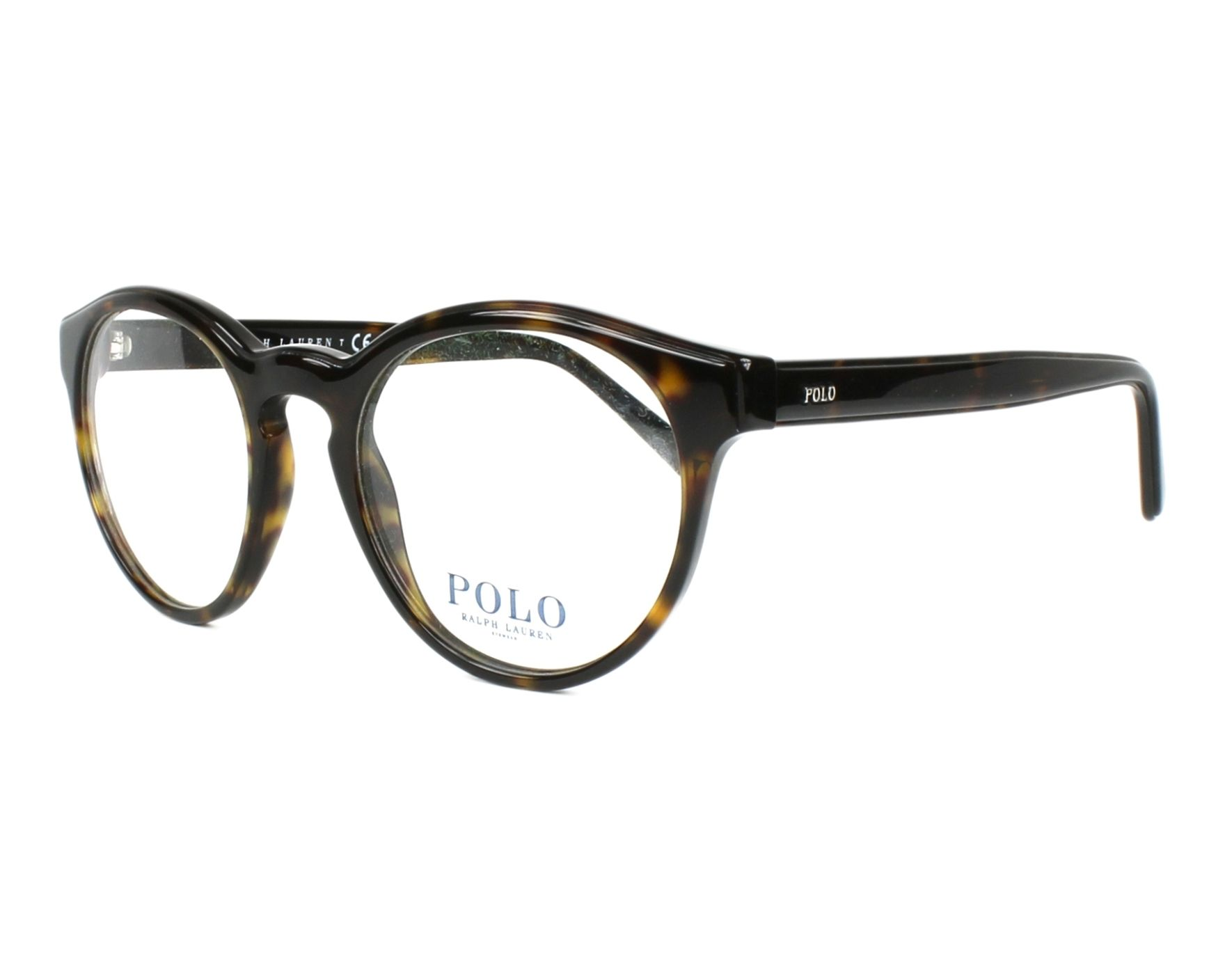 Order your Polo Ralph Lauren eyeglasses PH2175 5003 50 today