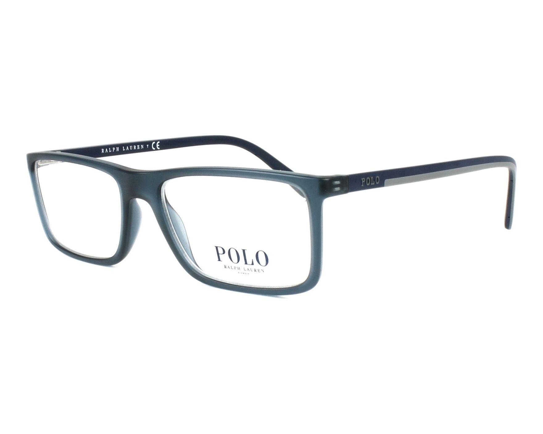 Polo Ralph Lauren PH-2178 5644