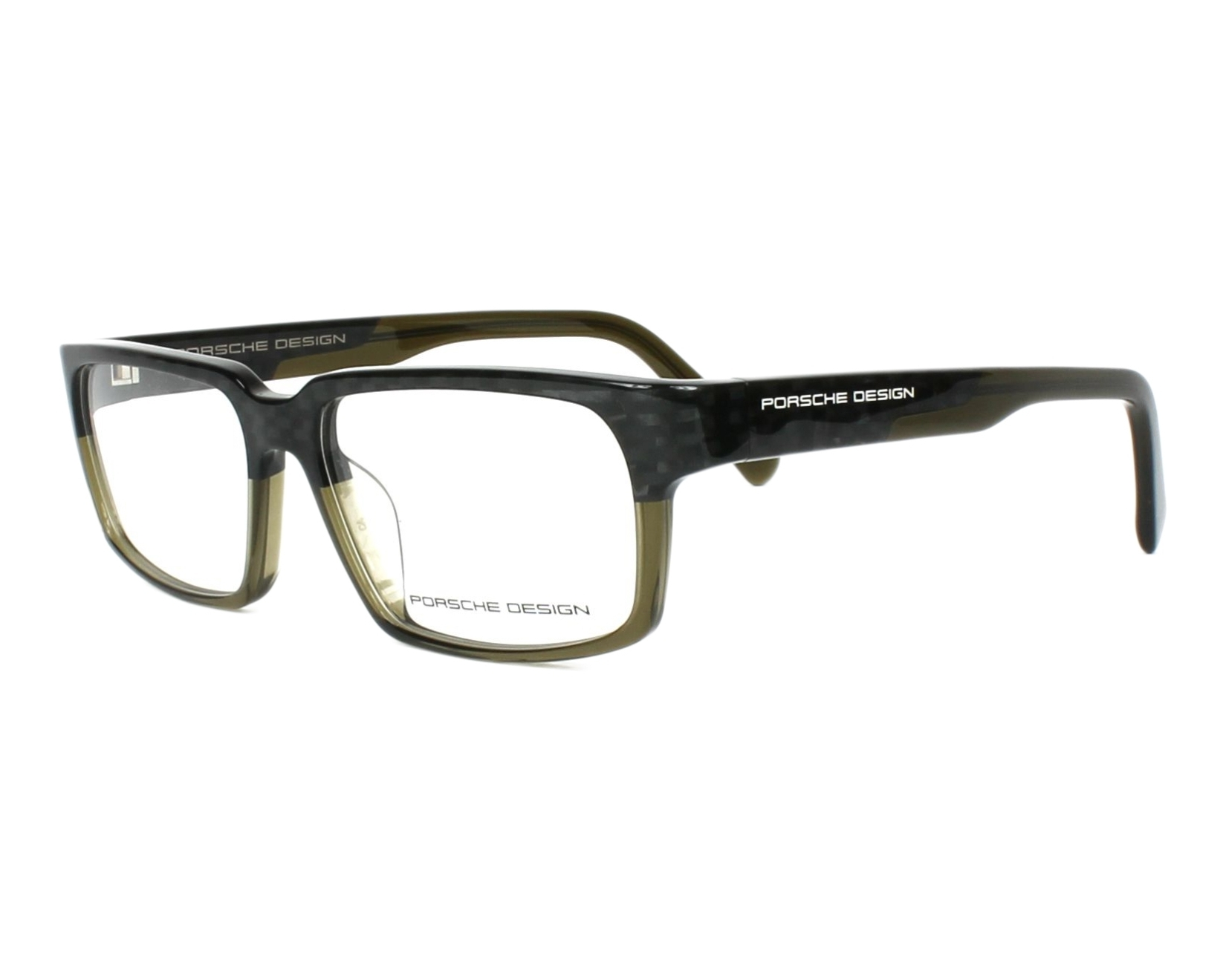 9e851a1a8e4 Porsche Design Glasses For Sale Online