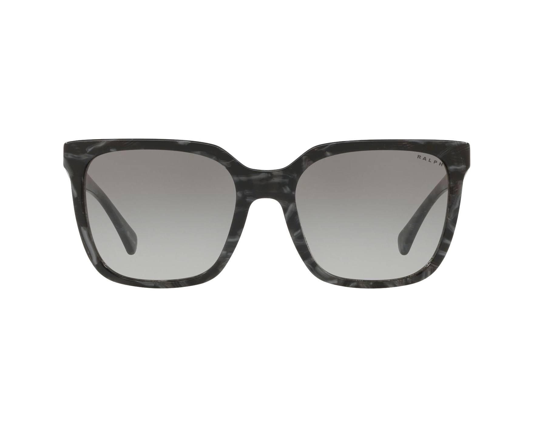 87d5e45faff9 Ralph Ra5223 57 Grey Sunglasses – Fondos de Pantalla