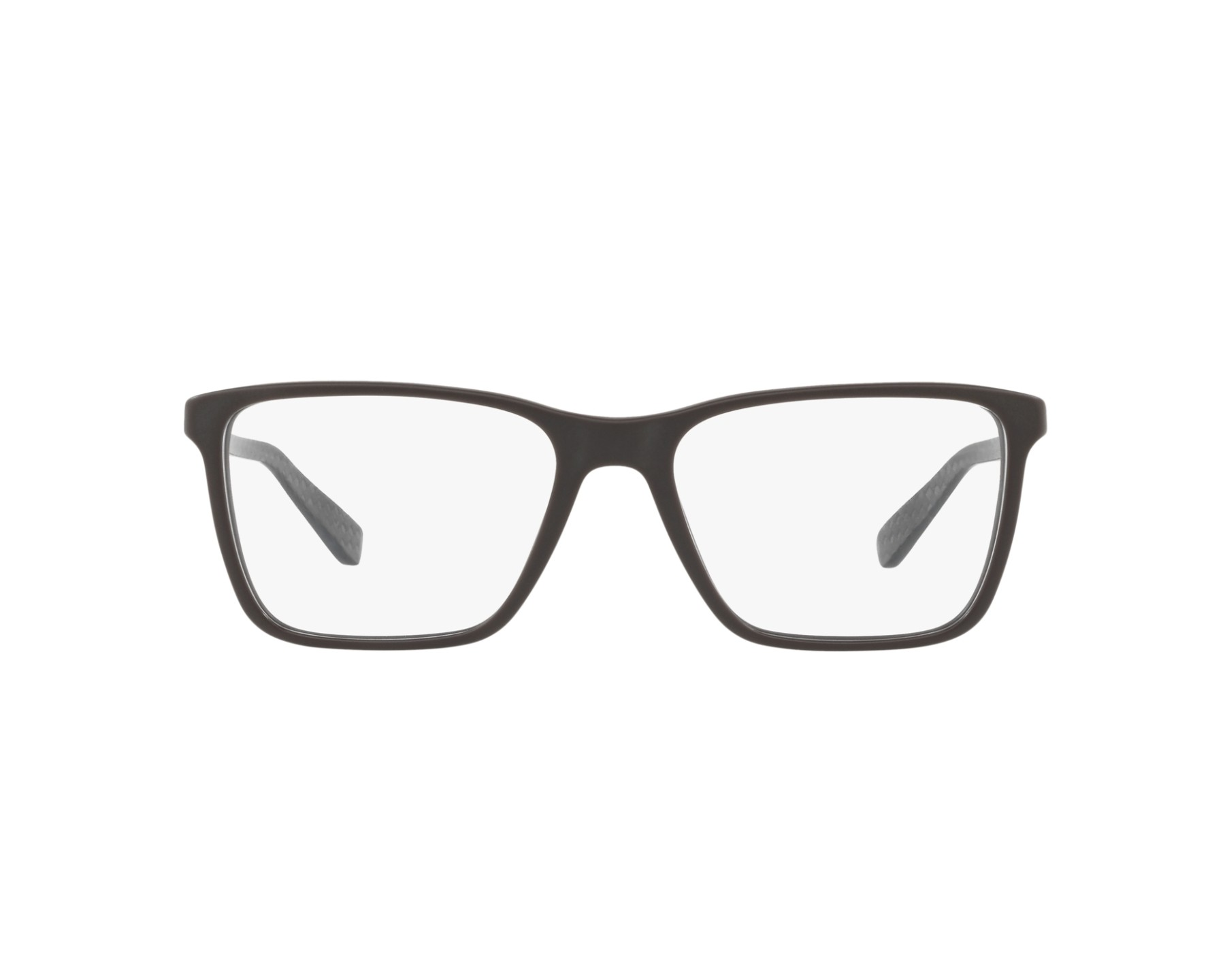 Buy Ralph Lauren Eyeglasses RL-6163 5643 Online - Visionet