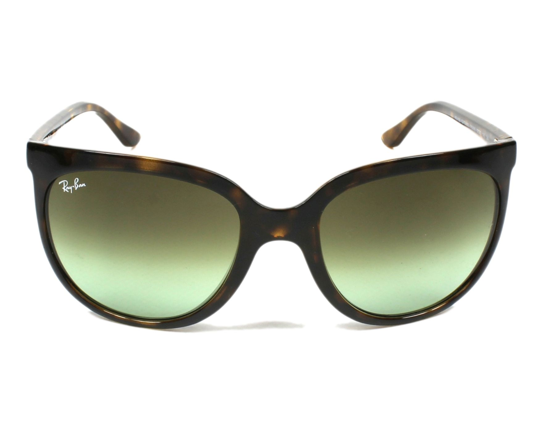 35c066c7b67d34 227e4 fc0e0  coupon sunglasses ray ban rb 4126 710 a6 57 15 havana front  view 75ec3 9733f