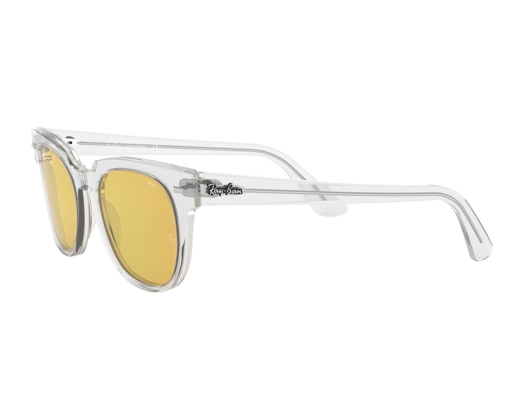 50b86c82b6d Sunglasses Ray-Ban RB-2168 912 4A 50-20 Crystal 360 degree