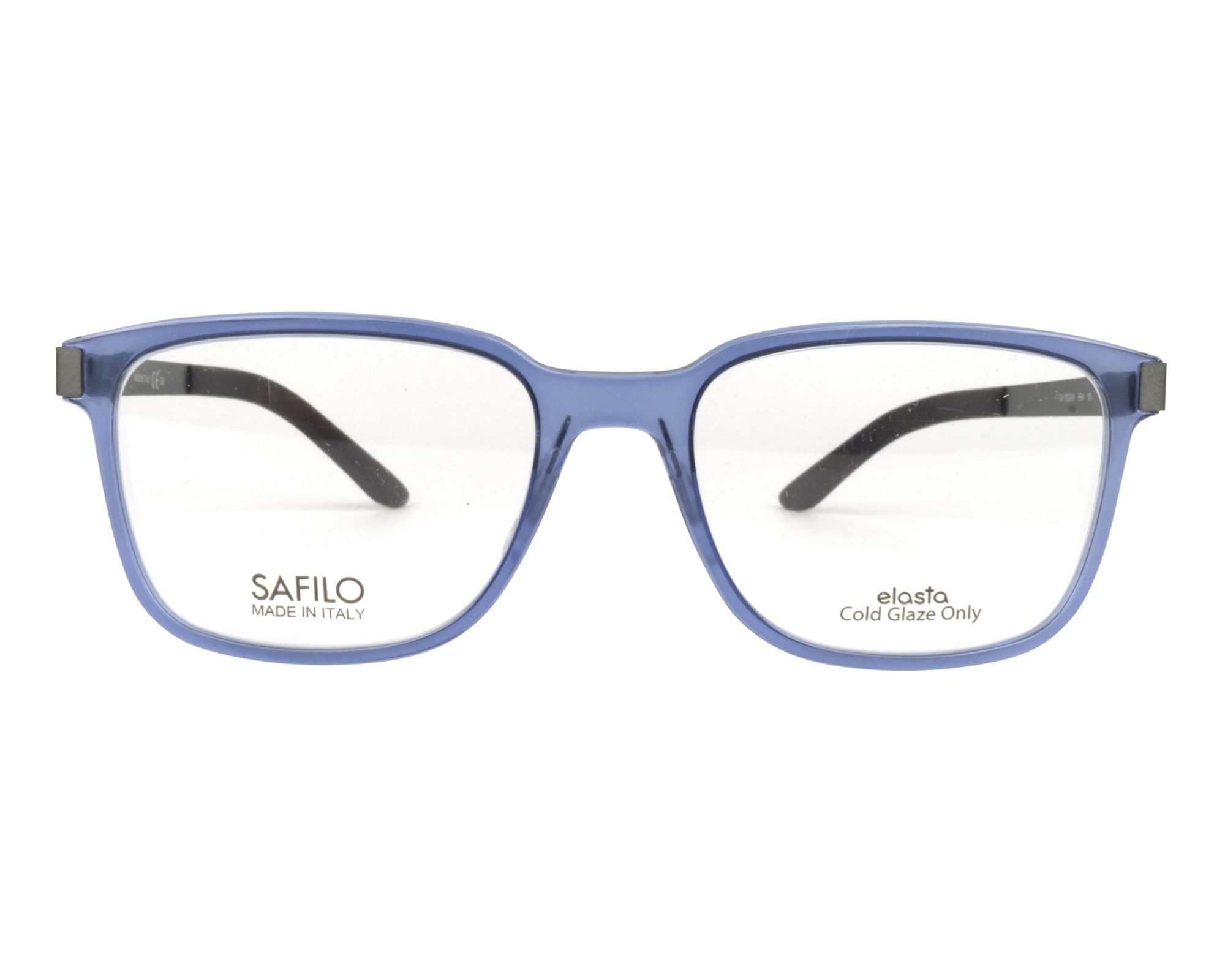 SAFILO EYEWEAR CONTACT NUMBER Safilo SA 6035 CGS