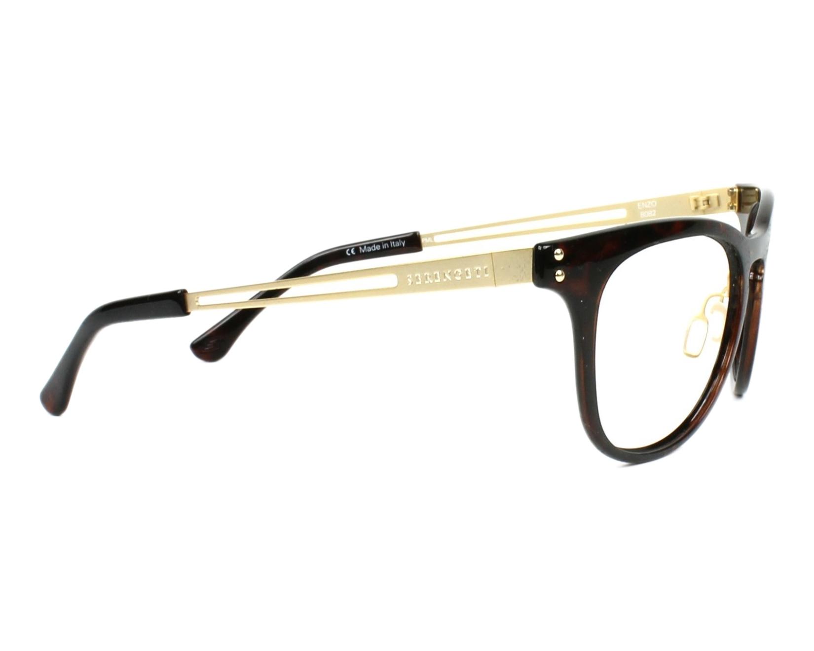 serengeti brillen