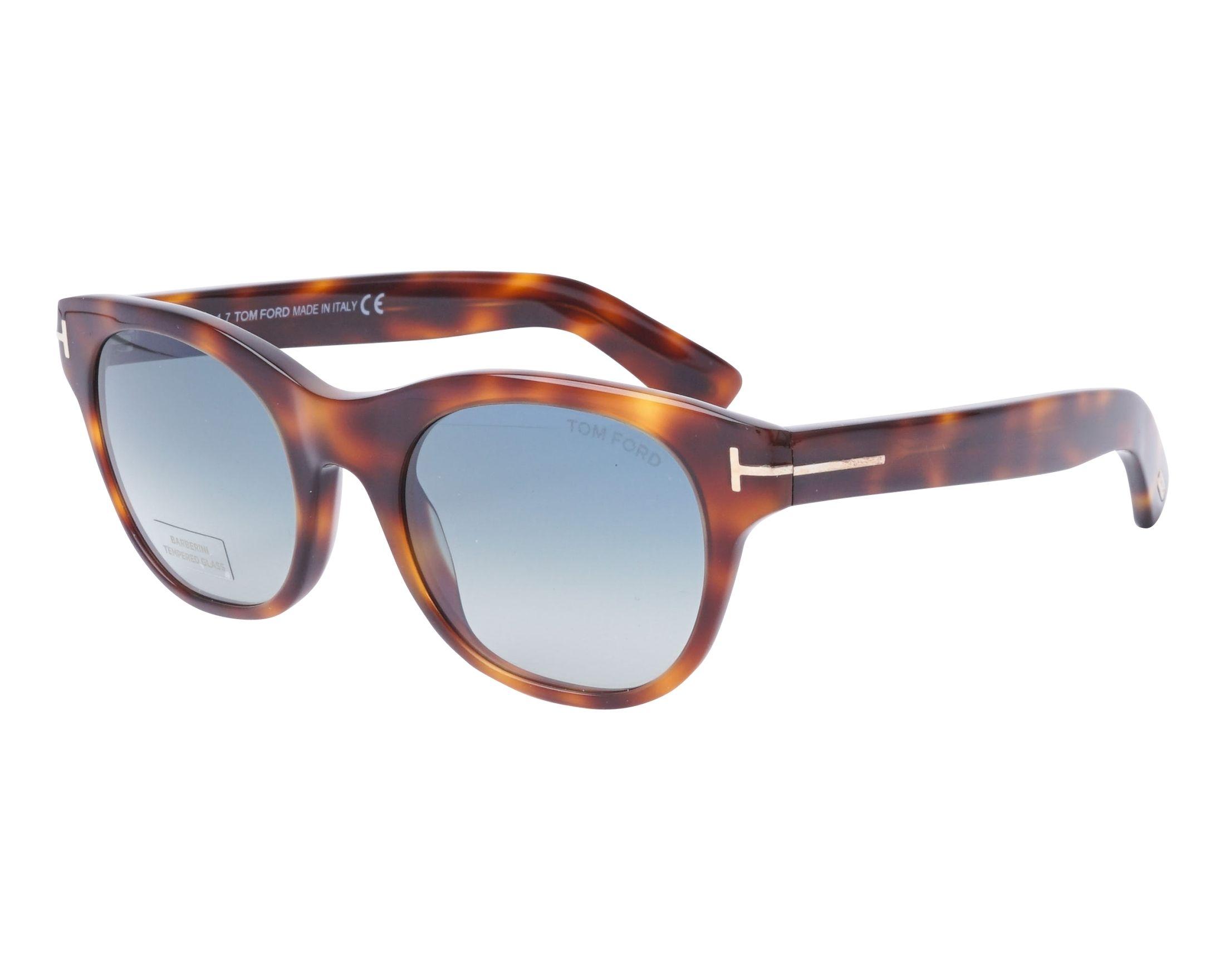 glasses plastic product ford eyeglasses wayfarerinspired rim louisiana full wayfarer tom bucket brigade
