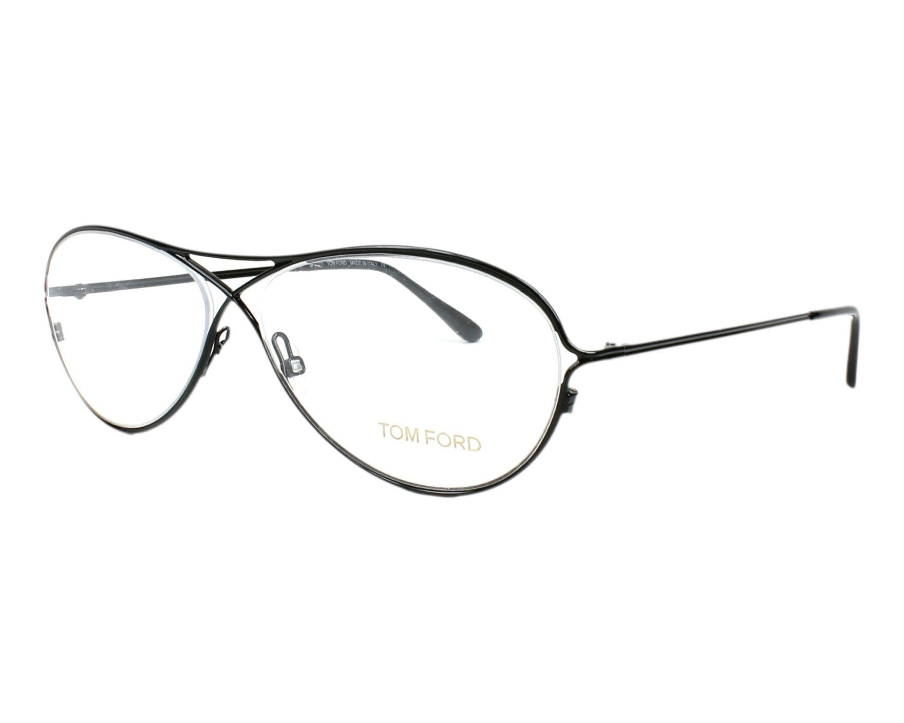 cf296752e7e8 Tom Ford - Buy Tom Ford eyeglasses online at low prices