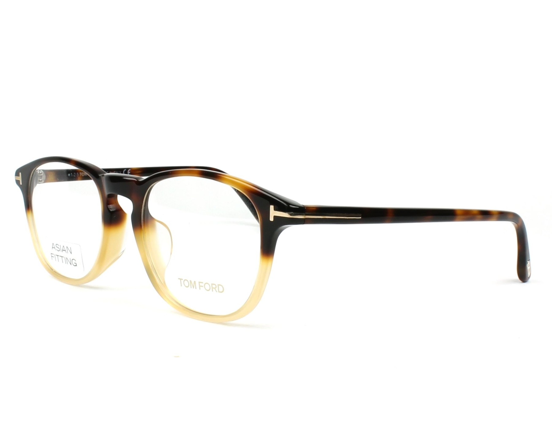 fdf8387acb6 Tom Ford - Buy Tom Ford eyeglasses online at low prices