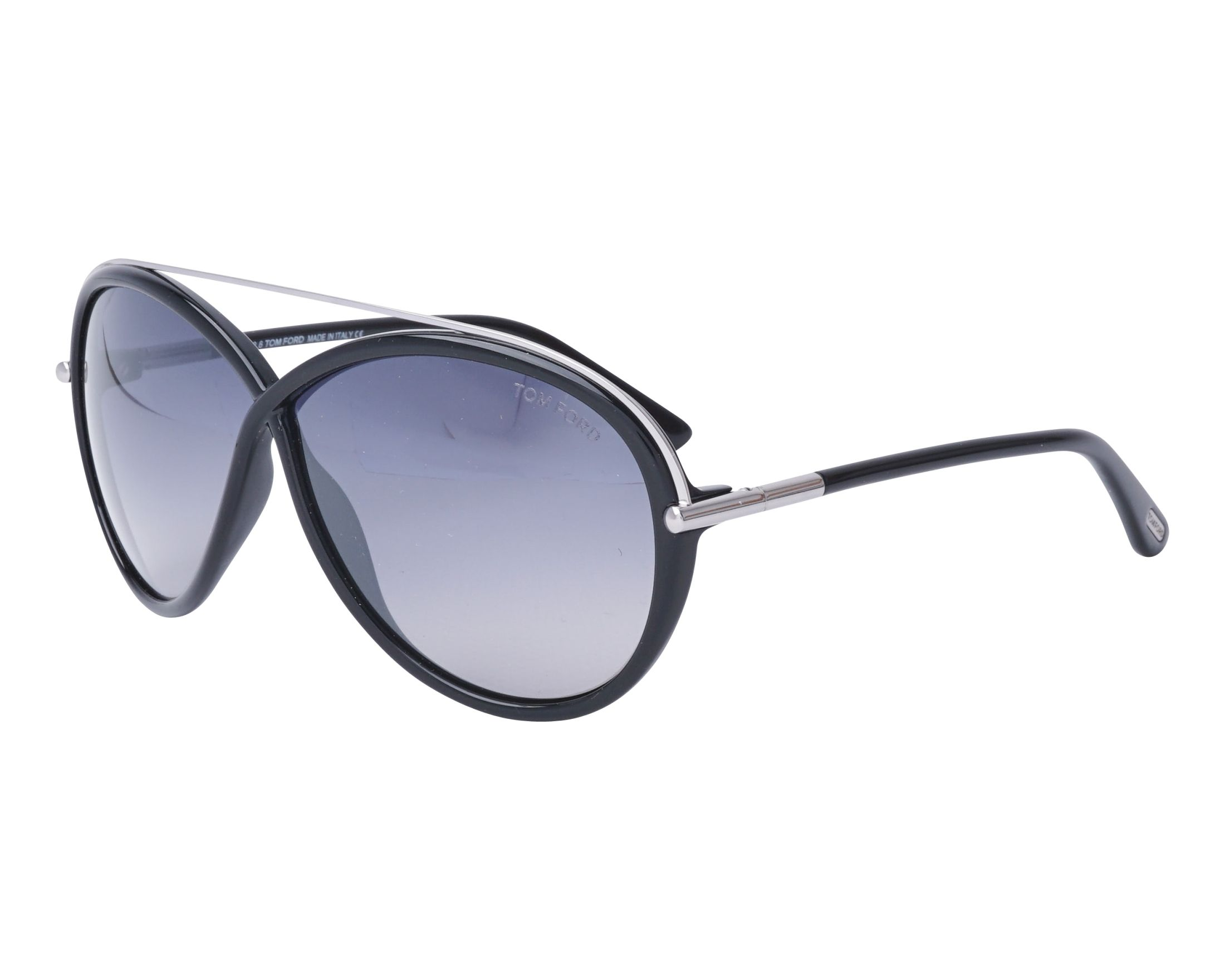 ford square frames brigade eyewear wayfarer optical louisiana normal bucket product acetate black tom eyeglasses glasses