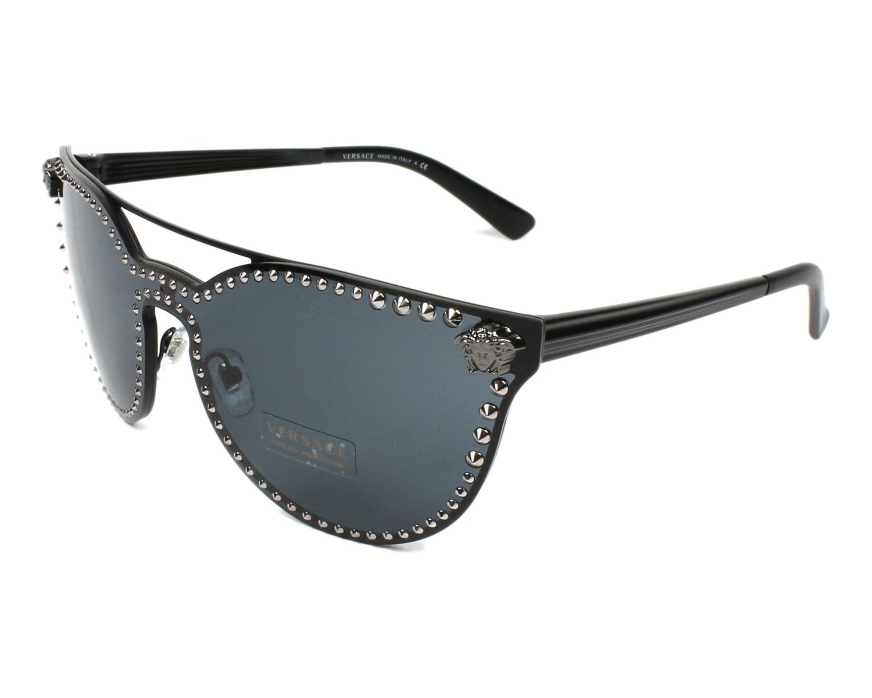 Versace 2177/100987 awFQtQG75g