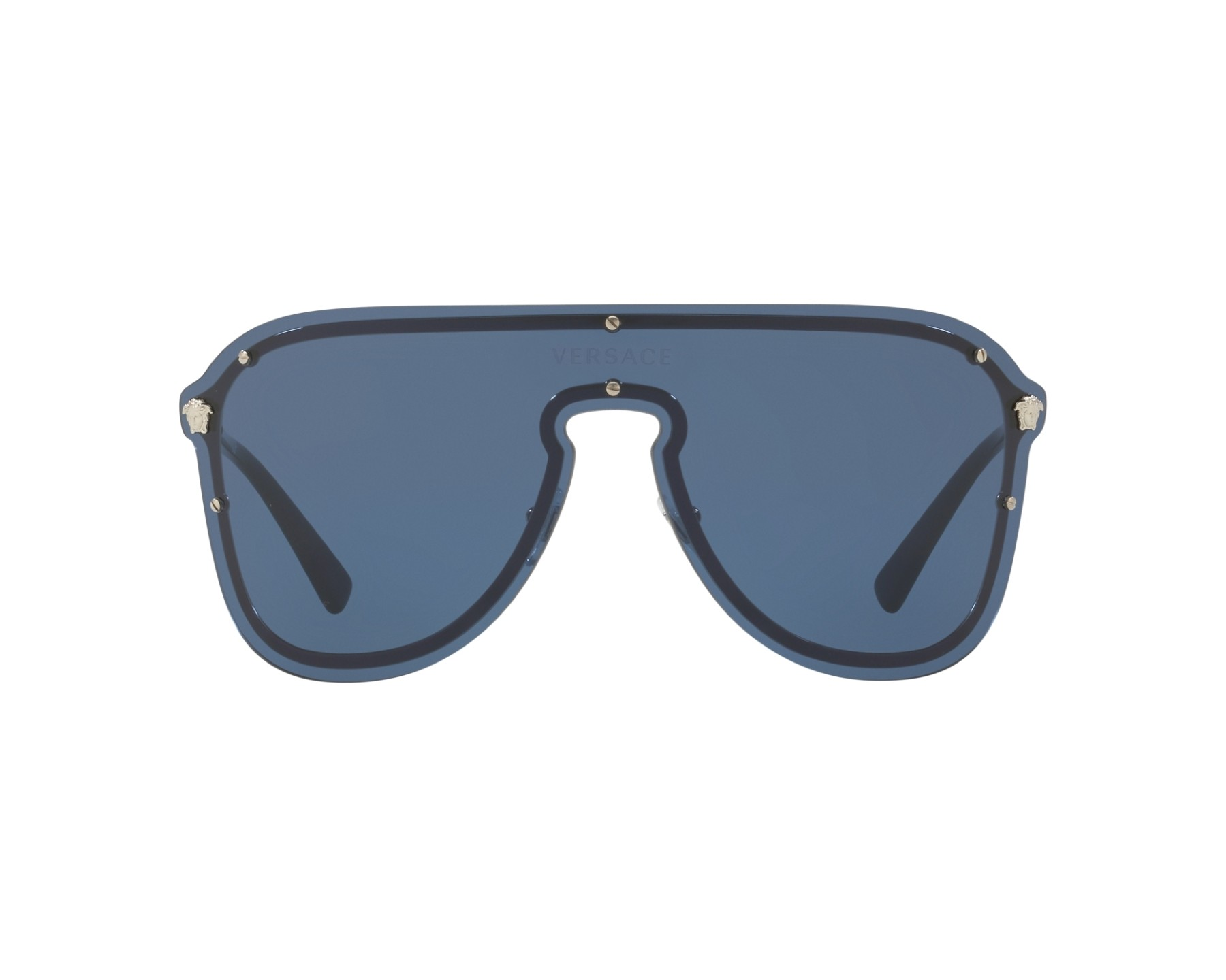 Versace 2180/100080 YgpF3KCxpr