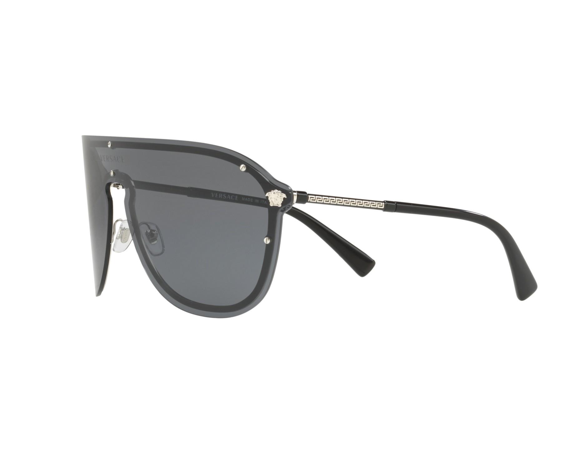 Versace 2180/100087 Rl2APmgb44