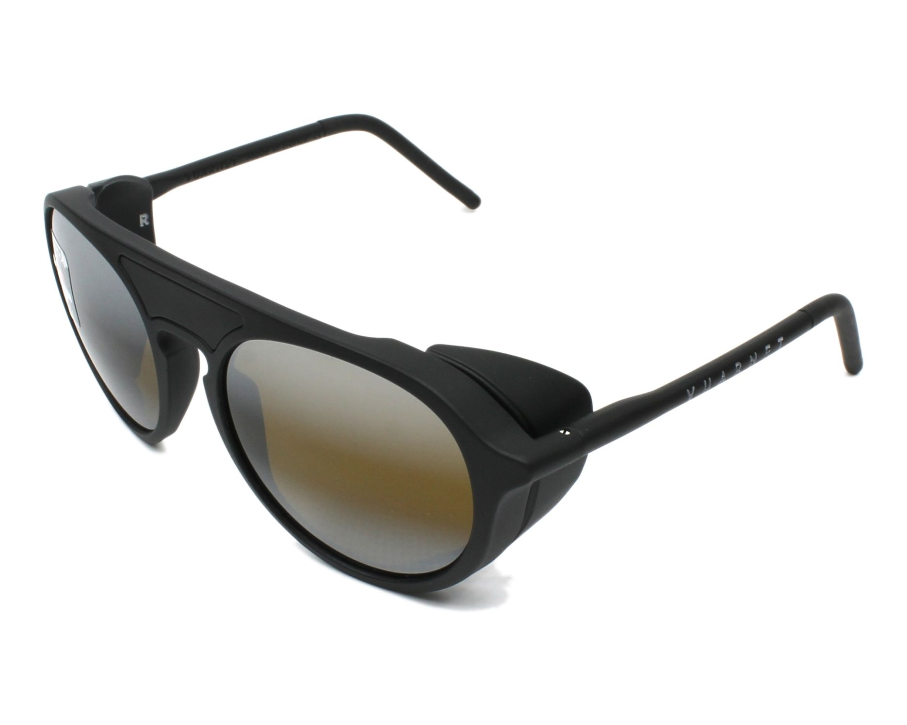 08c58b4a809 Vuarnet - Buy Vuarnet sunglasses online at low prices